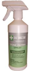 Tile Doctor Stone Patina